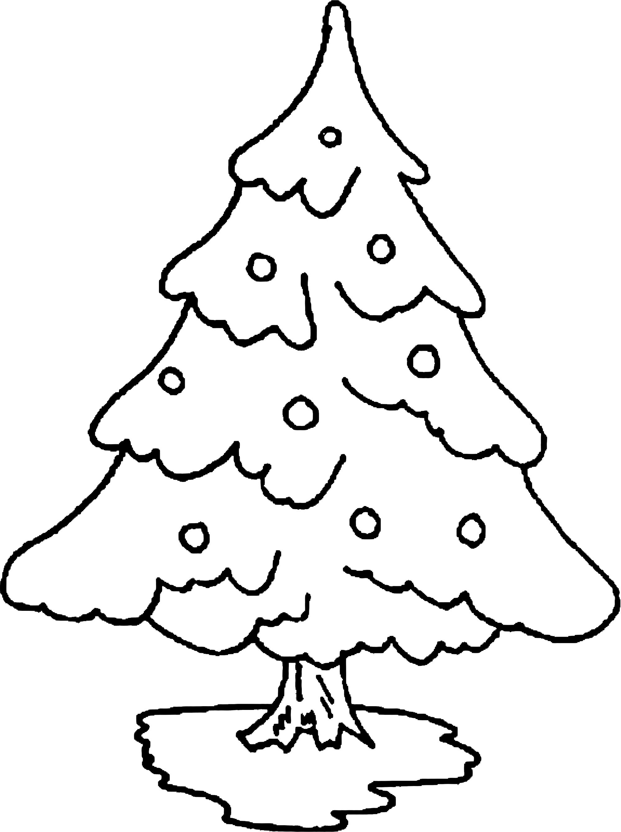 malvorlagen  weihnachtssachende